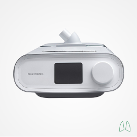CPAP Auto Dream Station