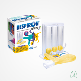 Respiron Athletic 2